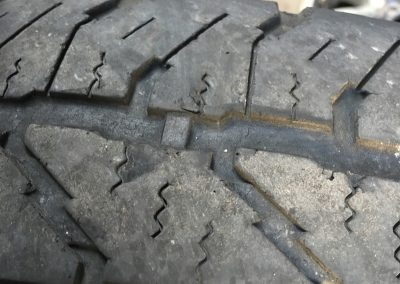 001 aot  Old-tyre_800x1066