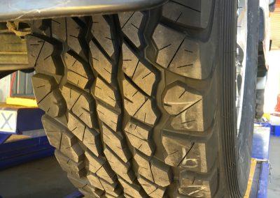 004 new-tyre_800x1066