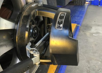 005 Wheel-align-001_800x1066