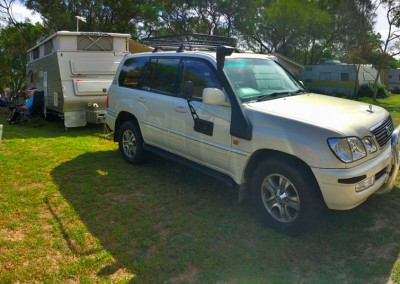 AOTBlog-Caravan-Parks-or-a-Free-Camp-Site-800-536-2