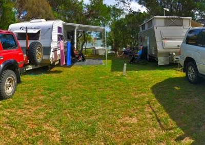 AOTBlog-Caravan-Parks-or-a-Free-Camp-Site-800-536-3
