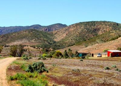 AOTBlog-Caravan-Parks-or-a-Free-Camp-Site-800-536-4