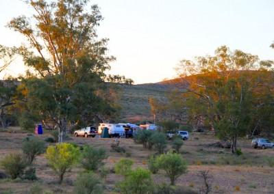 AOTBlog-Caravan-Parks-or-a-Free-Camp-Site-800-536-5
