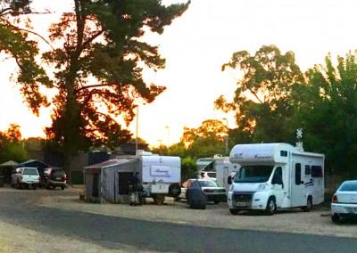 AOTBlog-Caravan-Parks-or-a-Free-Camp-Site-800-536-6