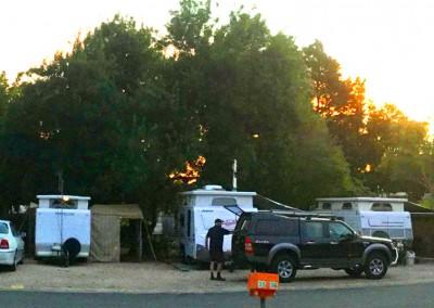 AOTBlog-Caravan-Parks-or-a-Free-Camp-Site-800-536-7