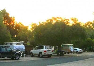 AOTBlog-Caravan-Parks-or-a-Free-Camp-Site-800-536-8