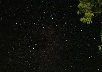 AOTBlog-Five-Star-800-536-3