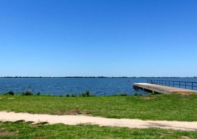 AOTBlog-Lake-Boga-800-536-7