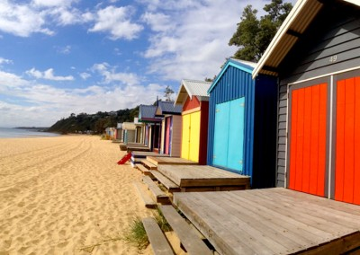 AOTBlog-Mornington-Peninsula-800-536-1
