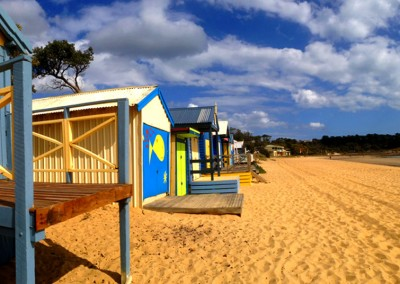 AOTBlog-Mornington-Peninsula-800-536-3