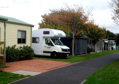 AOTBlog-Mornington-Peninsula-800-536-9