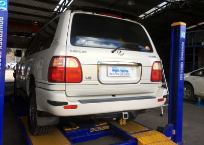 AOTBlog-Tyre-Change-800-536-1