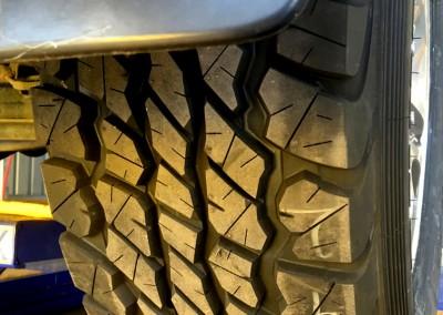 AOTBlog-Tyre-Change-800-536-2