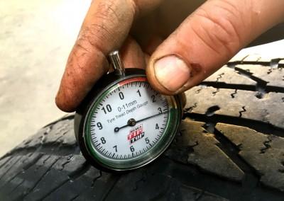 AOTBlog-Tyre-Change-800-536-4
