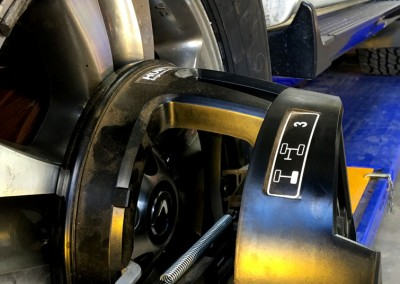 AOTBlog-Tyre-Change-800-536-5
