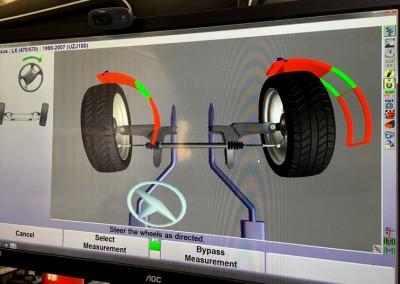 AOTBlog-Tyre-Change-800-536-6