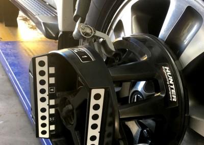 AOTBlog-Tyre-Change-800-536-7