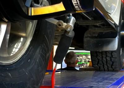 AOTBlog-Tyre-Change-800-536-8