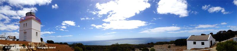 AOT-panoramas-008