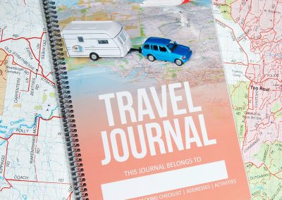 Travel-Journal-2016-Square-002
