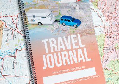Travel-Journal-2016-Square-002