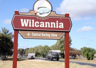 Wilcannia--AOT-001